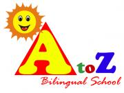 A to Z School