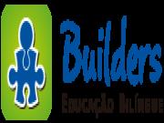 Builders Educação Bilíngue