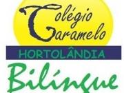 COC Colégio Caramelo Bilíngue