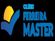 Colégio Ferreira Master