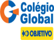 Colégio Global - Objetivo