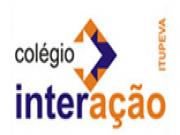 Colégio Interação Itupeva