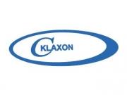 Colégio Klaxon