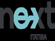 Colégio Next Itatiba