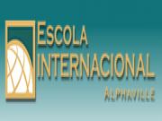 Escola Iinternacional de Alphaville