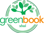 Green Book School