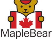 Rede Maple Bear