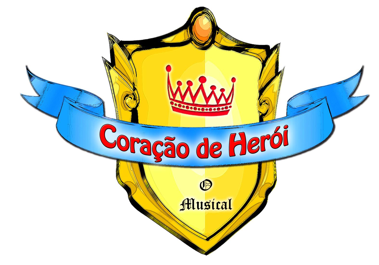 Coração de Herói03