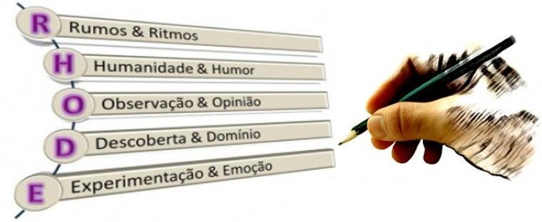 metodologia2