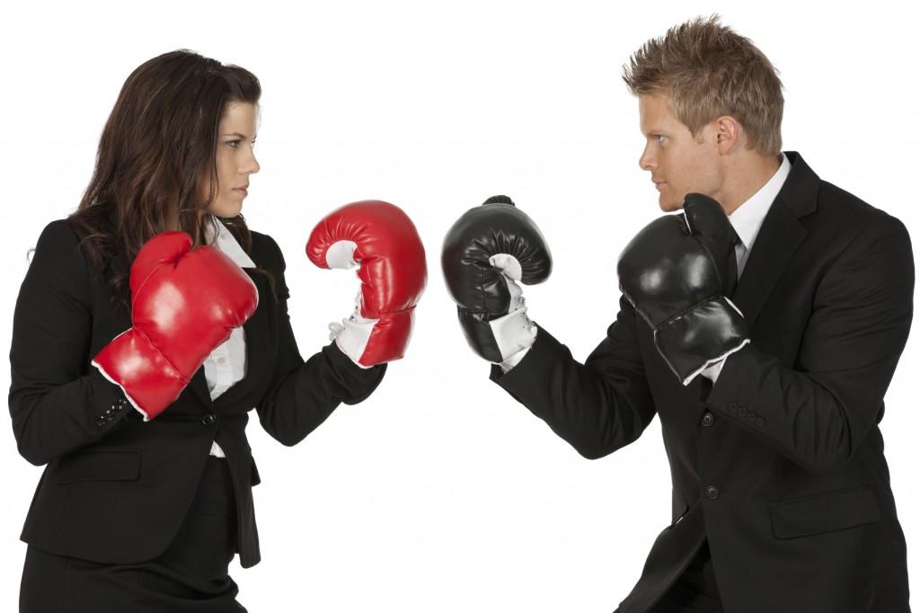 Clashing-Personalities-1024x682