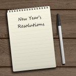 Ano Novo, Metas Cumpridas