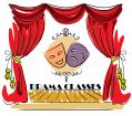 Drama Classes: uma ferramenta fundamental!